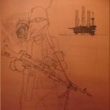 2008_Delta Force-H 120cm X W 80cm_DSC01622