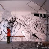 2005_Aug_Backjumps#2_Berlin_03