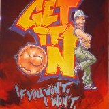 2005_Teenage-Pregnancy_06_GET IT ON