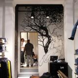 2006_Oct_Lee-Store_Berlin_04