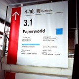 2007_01_01_Paperworld_Frankfurt