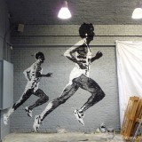 Nike Shoreditch_03