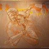 2008_The-Butcher-The-Baker-DSC01724