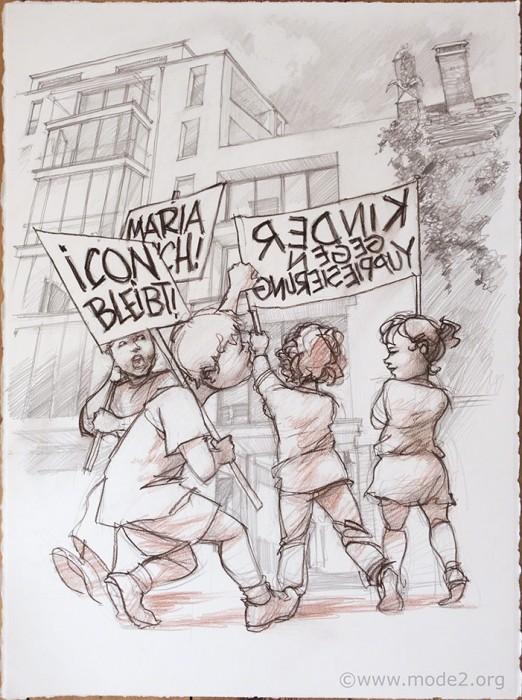 2010-05-Les-Enfants-Terribles_57cmX76.5cm_DSC03969