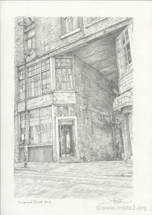 2012-01-17-5-Leonard-Street-EC2
