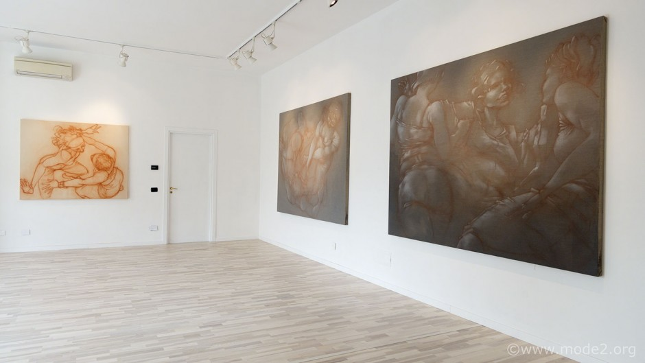 Paintings_Ground-Floor_01