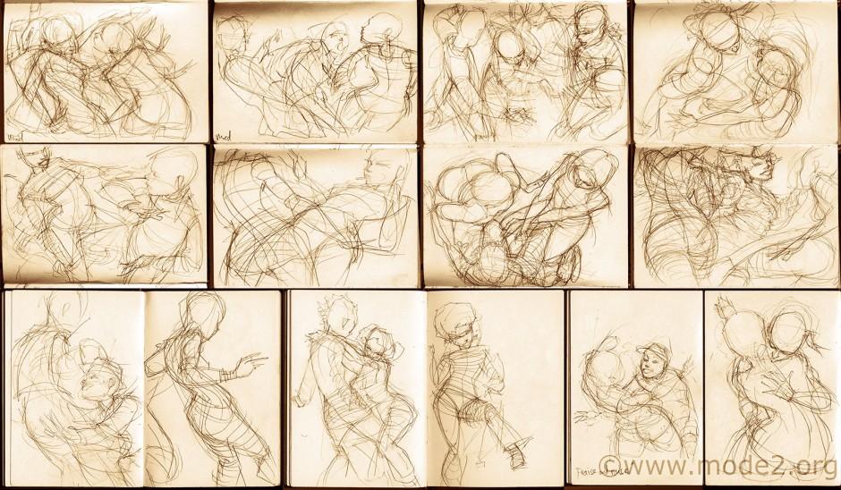 Sketches-comp