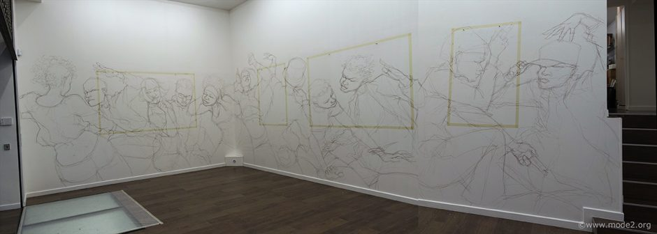 galerie-openspace-ground-floor-dsc05857-dsc05858