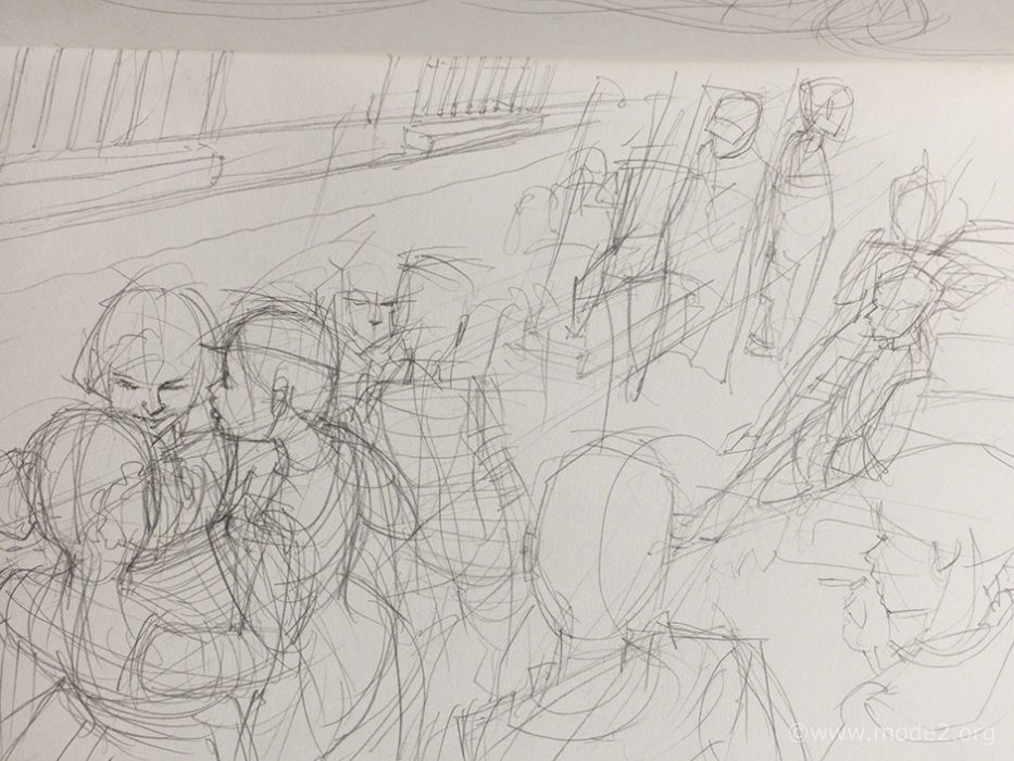 its-gonna-be-a-good-one-first-sketch-dsc04834