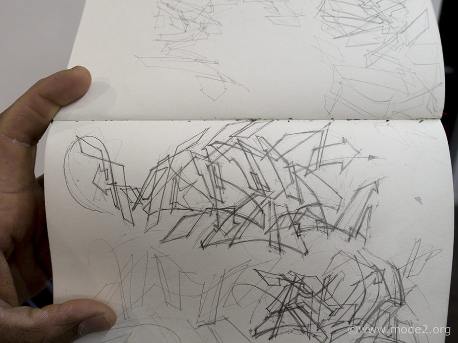 mode-2_blackbook-sketch-for-nom_dsc05730