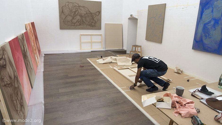mode2_atelier_openspace_dsc05736
