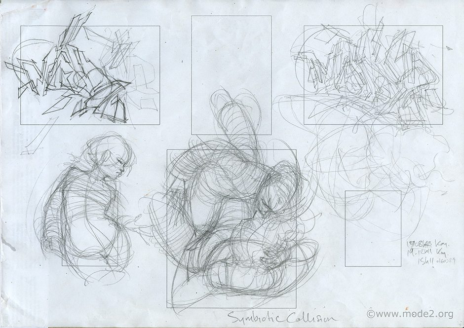 sketches-for-symbiotic-collision-and-retour